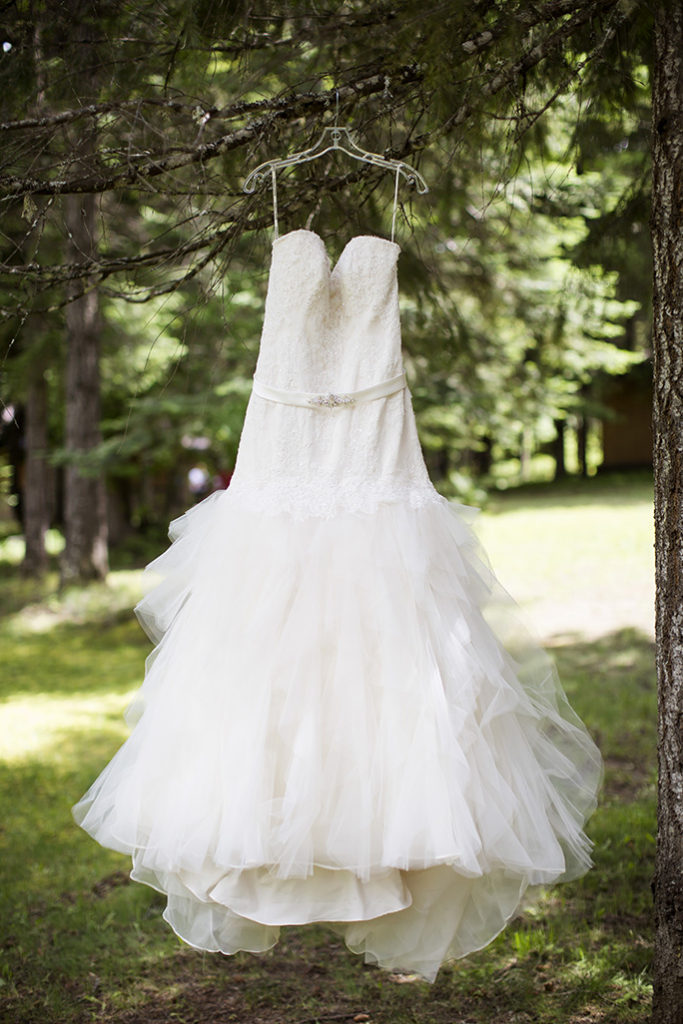 C+N_Wedding_0017
