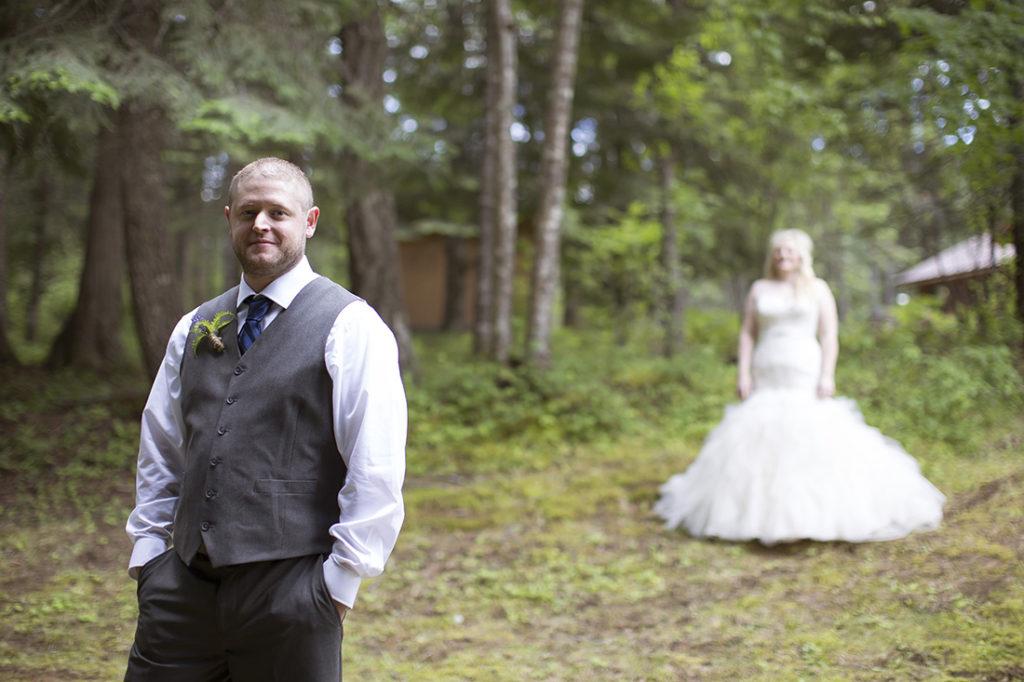 C+N_Wedding_0074