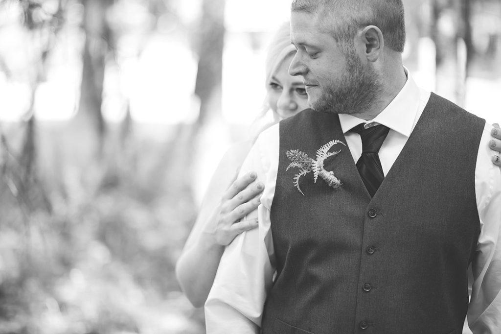 C+N_Wedding_0162