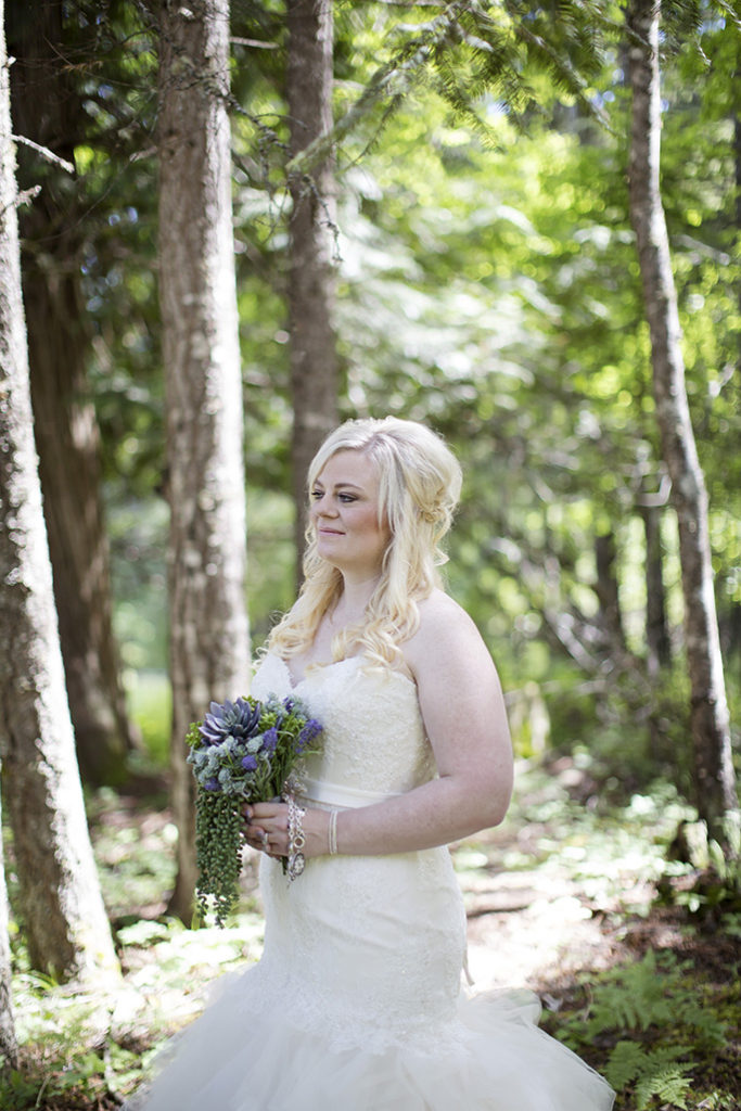 C+N_Wedding_0202