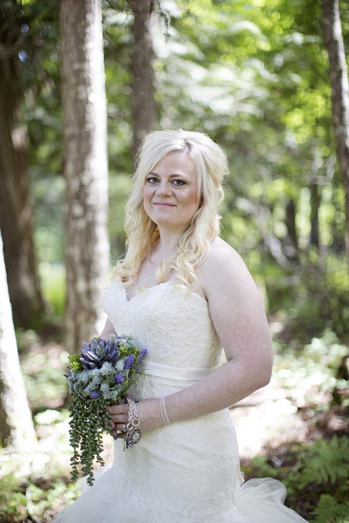 C+N_Wedding_0205