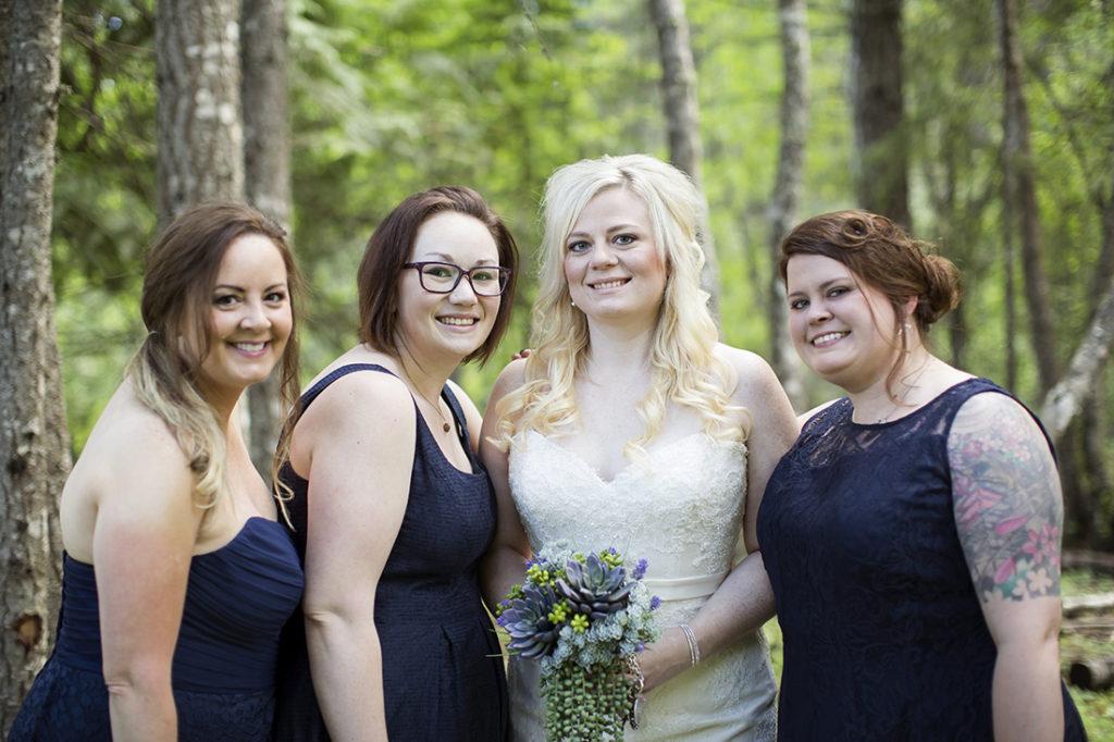 C+N_Wedding_0212