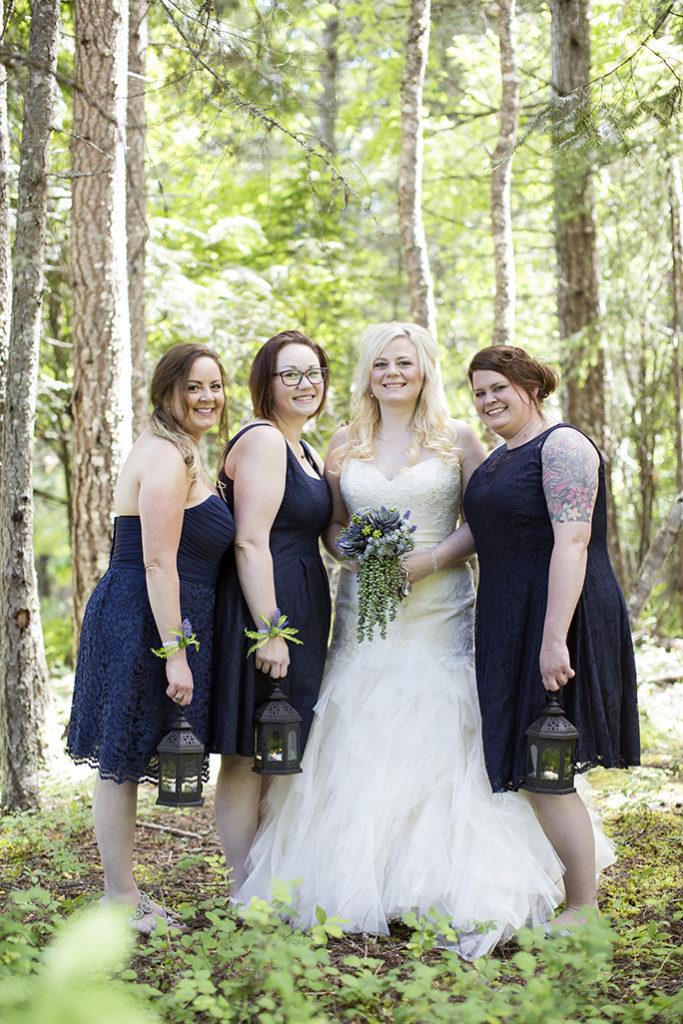 C+N_Wedding_0215