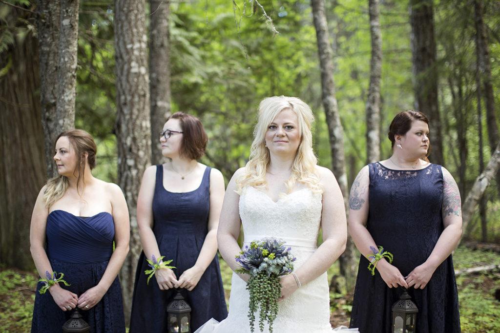 C+N_Wedding_0219