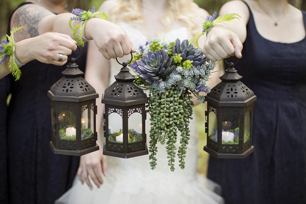 C+N_Wedding_0224