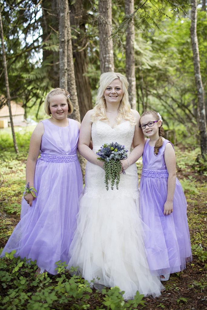 C+N_Wedding_0265