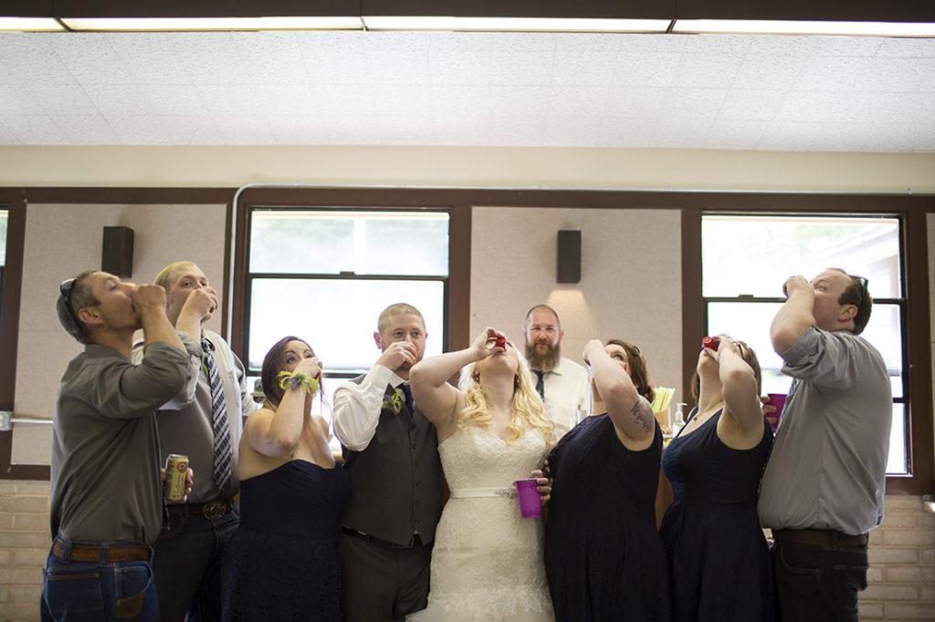 C+N_Wedding_0324