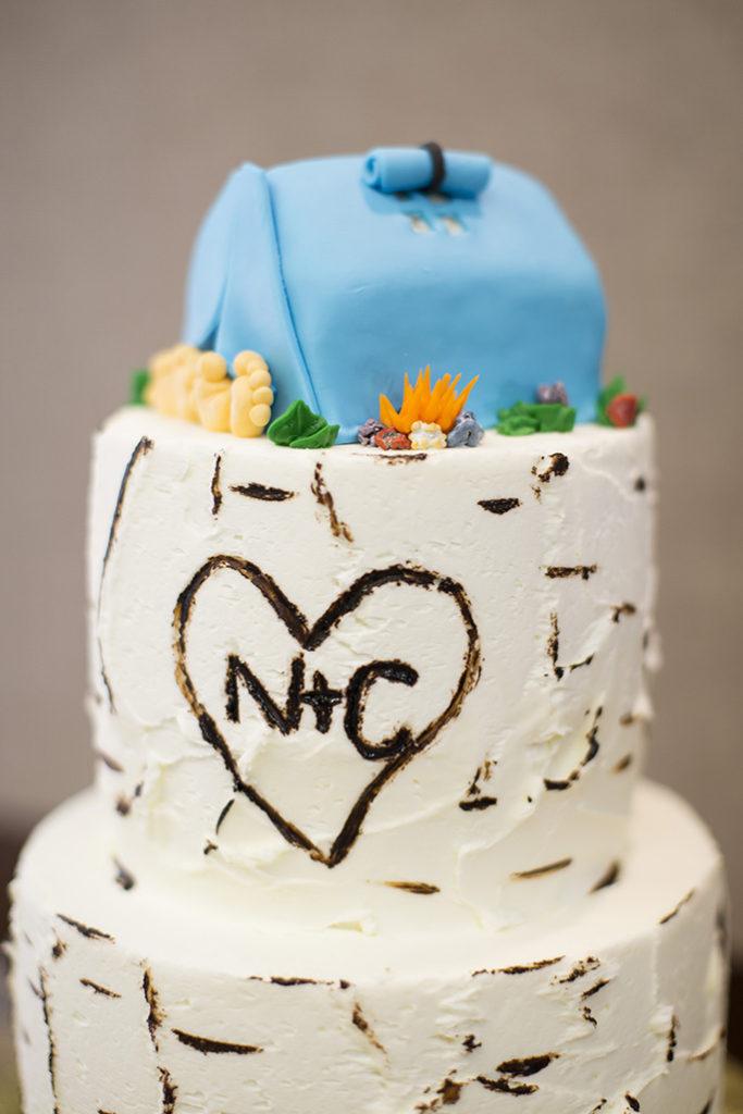 C+N_Wedding_0535
