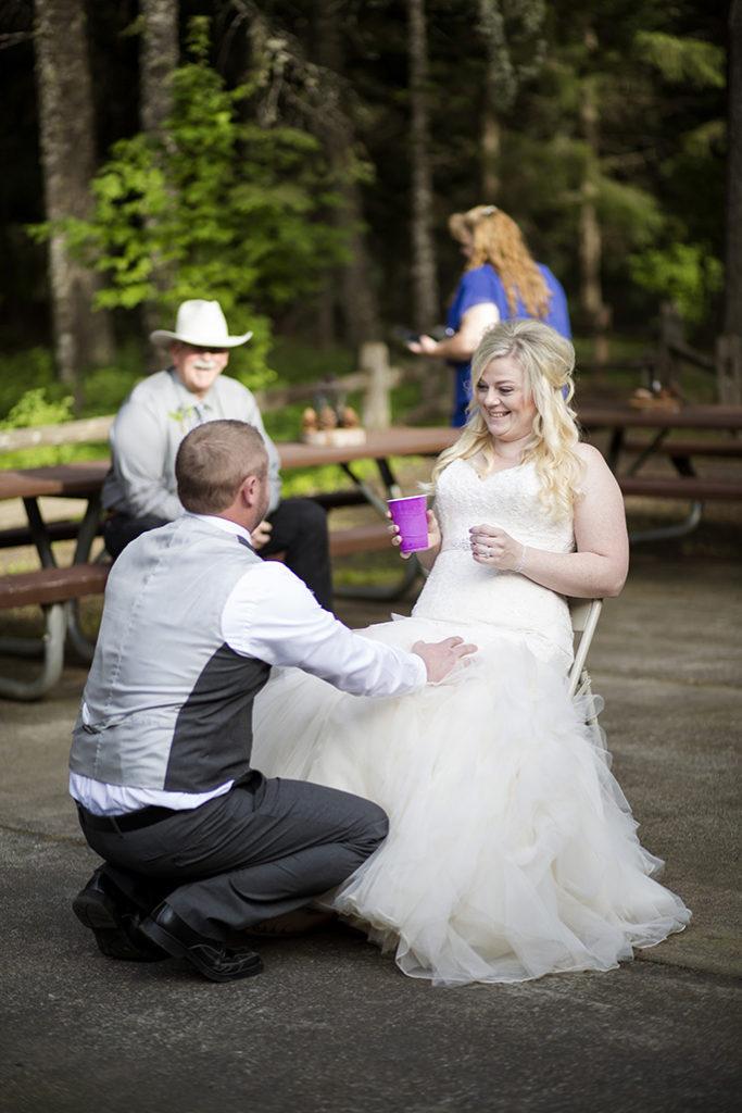 C+N_Wedding_0572