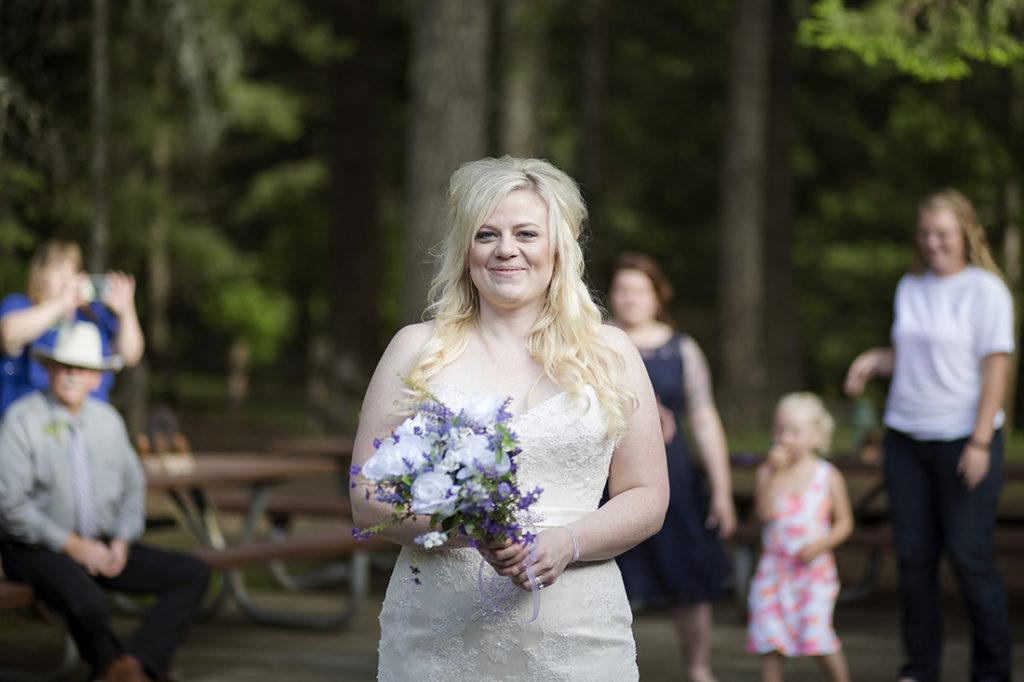 C+N_Wedding_0598